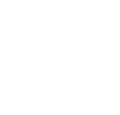 City Seal of Westfield